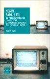Mondi Paralleli — Libro
