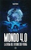 Mondo 4.0 - Libro