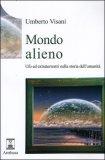 Mondo Alieno