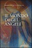 Il Mondo degli Angeli