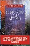 Il Mondo in un Atomo