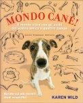 Mondo Cane! — Libro