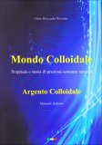 Mondo Colloidale  - Libro