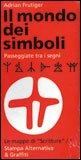 Il Mondo dei Simboli