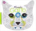 Mondo Gatto - Libro