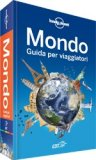 Mondo - Guida Lonely Planet