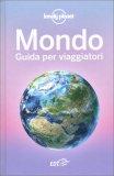 Mondo - Guida per Viaggiatori — Libro