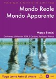 Mondo Reale Mondo Apparente - CD MP3
