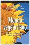Mondo Vegetariano — Libro