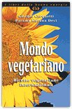 Mondo Vegetariano