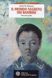 Il Mondo Segreto dei Bambini — Libro