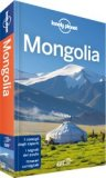 Mongolia - Guida Lonely Planet