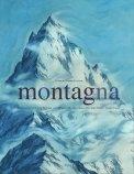 Montagna - Libro