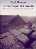 Le Montagne dei Faraoni