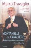 Montanelli e il Cavaliere — Libro
