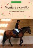 Montare a Cavallo — Libro