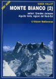 Monte Bianco. Vol. 2 - Libro