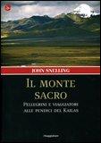 Il Monte Sacro