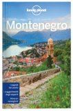Montenegro - Guida Lonely Planet — Libro