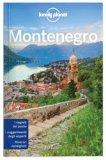 Montenegro — Guida Lonely Planet