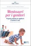 Montessori per i Genitori - Libro