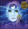 Moon Card 1  - CD