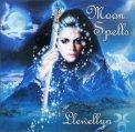 Moon Spells - CD + Libretto
