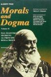 Morals and Dogma - Volume II