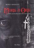 Morbi et Orbi - Libro