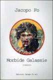 Morbide Galassie