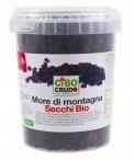 More di Montagna Secche - 250 gr