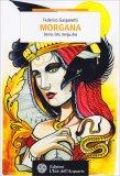Morgana - Libro