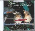 Morning Birds  - CD