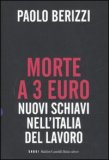 Morte e 3 Euro
