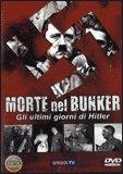 Morte nel Bunker