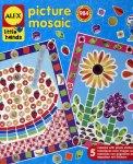 Mosaico Fotografico - Picture Mosaic