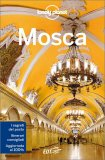 Mosca — Guida Lonely Planet