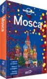 Mosca - Guida Lonely Planet