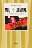 Mostri Criminali - Libro