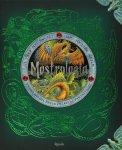 Mostrologia - Enciclopedia delle Creature Fantastiche - Libro