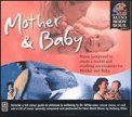 Mother and Baby  - CD