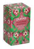 Motherkind Pregnancy - Tisana Pukka
