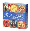 Motherpeace Tarot - Tarocchi Tondi di Motherpeace — Carte