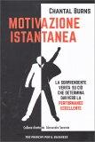Motivazione Istantanea - Libro