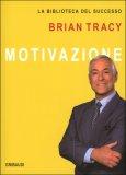 Motivazione  — Libro