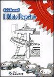 Il Moto Perpetuo