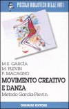 Movimento Creativo e Danza — Libro