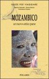 Mozambico — Libro