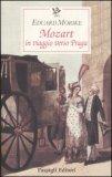 Mozart in Viaggi Verso Praga