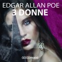 Mp3 - 3 Donne